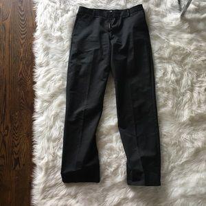 Bundle of three Dockers pants